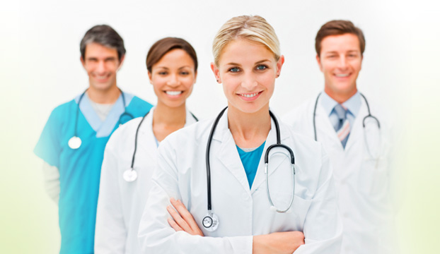 Home Health Care Software Electronic Medical Record Hospital Billing Accounting Nursing Healthcare Clinic Physician Practice Management